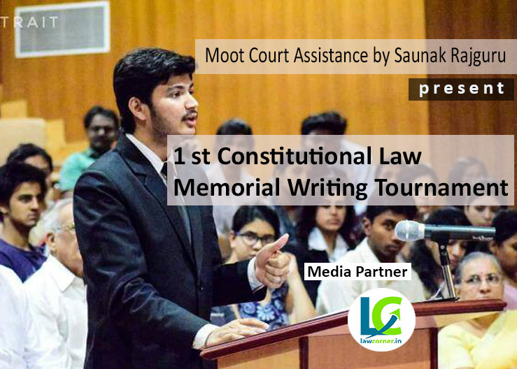 sample memorial for moot court