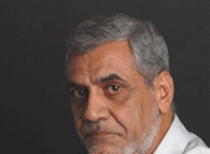 M.C Mehta