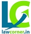 logo lawcorner