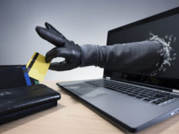infringement of privacy pertaining