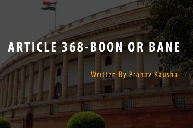 article 368