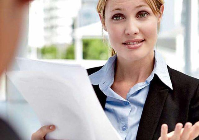 Essential Skills for Aspiring Lawyers