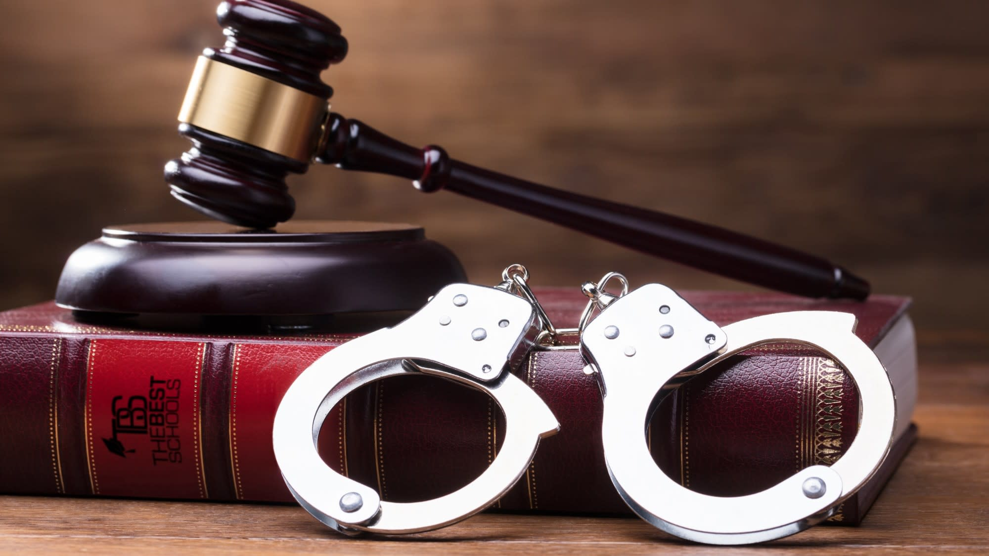 Criminal Liability and Defence of Superior Orders Under ...