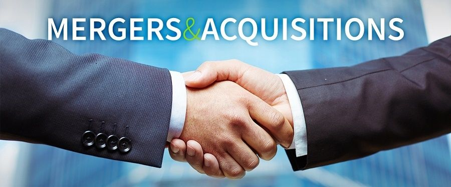 Cross Border Mergers And Acquisitions | Law Corner